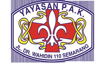 YPAK Semarang